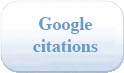 Link to the google citations of Thomas Heimburg